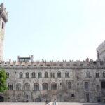 Trekking Urbano a Trento