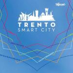 Smart, Trento è Smart City
