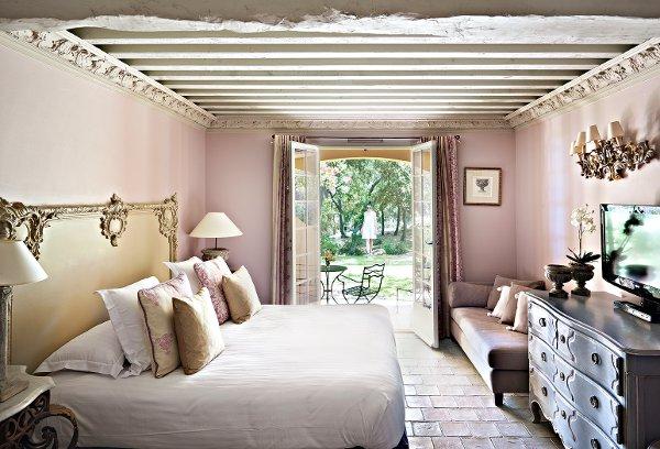 Villa_Marie-room-natura