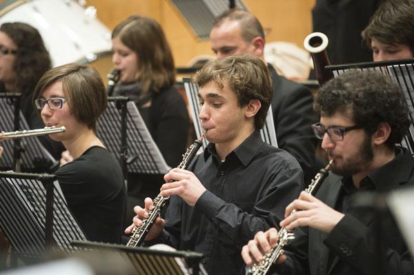 alcuni-studenti-del-bonporti-in-orchestra