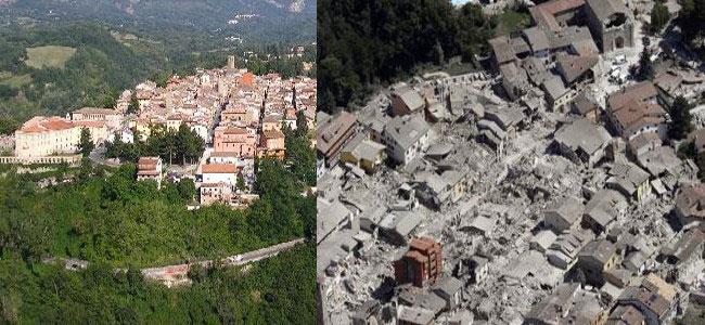 amatrice-macerie-terremoto-speculazioni