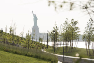 governors-island-the-hills-timothy-schenck