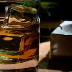 Enzima anti alcool, importante ricerca