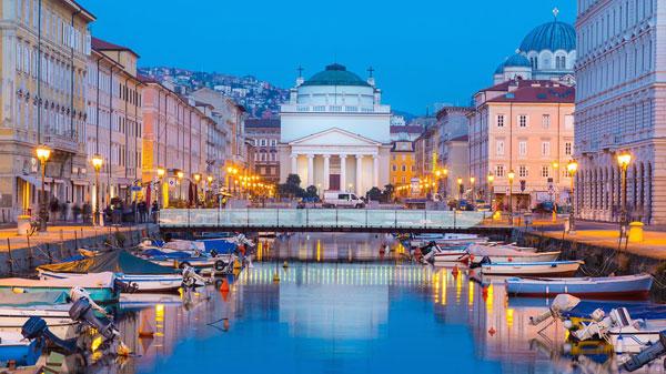 Indice-fiducia-turismo-Trieste