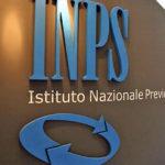 Inps-previdenza