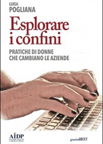 Manegement-libro-Luisa-Pogliana