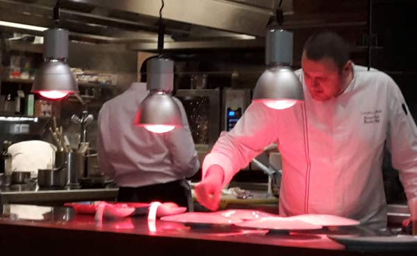 Verona-Hotel-Victoria-borsari36-chef-calo-by-luongo-04122015