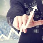 Business, valore degli strumenti finanziari