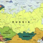 Embarghi alla Russia, perché si mantengono