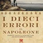 Napoleone per la storia