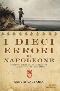 dieci-errori-di-Napoleone