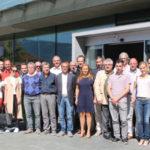 Organizzatori di eventi nell'Unione