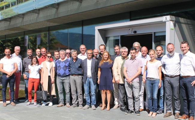 organizzatori-Bolzano
