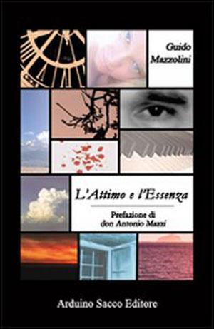 viaggio-lattimo-e-lessenza-Guido-Mazzolini