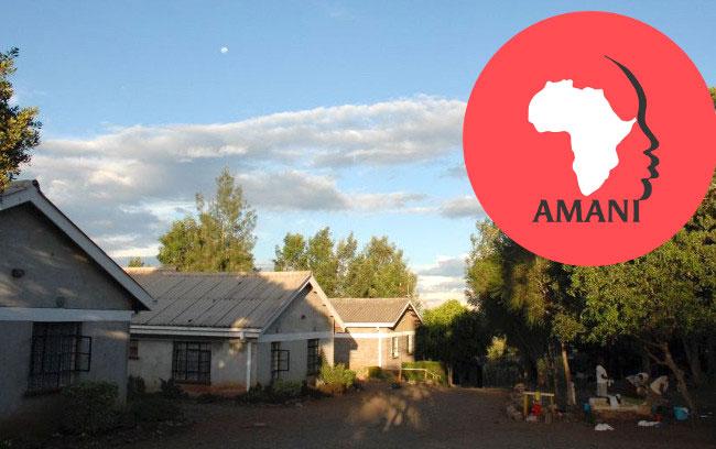 Amani-e-la-Casa-di-Anita