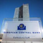 Quantitative easing, accordi banche centrali