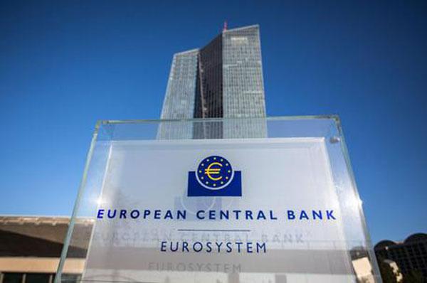 BCE-Quantitative