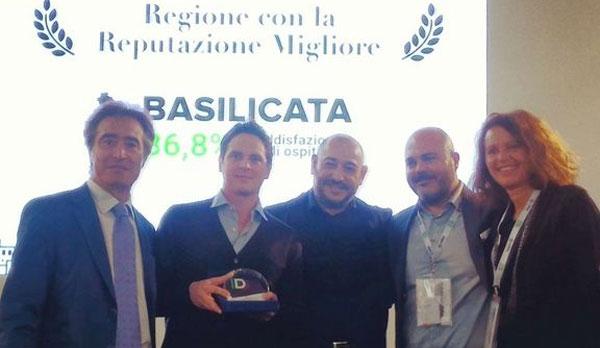 Basilicata-Premiazione-destinmazione-digitale