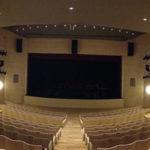 Cineforum, effetto festival a Pergine
