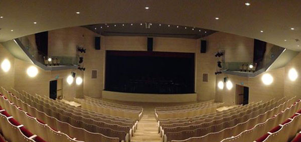 Cineforum-teatro-pergine