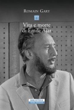 Gary-vita_e_morte_di_emilie_ajar