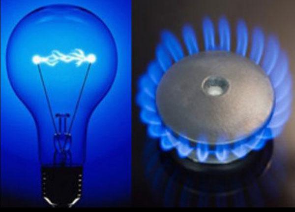 Gas-luce-contratti-al-supermercat