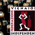 Ingredienti. FIVI, il vino non è una ricetta