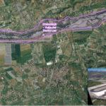 Lao, ambiente, a rischio il sito SIC