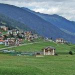 Melmi, progetto interculturale in Val di Sole