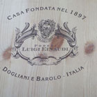 Cantina Imbottigliamento Wine