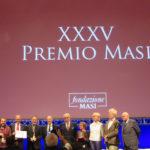 Vino e Cultura Premio Masi