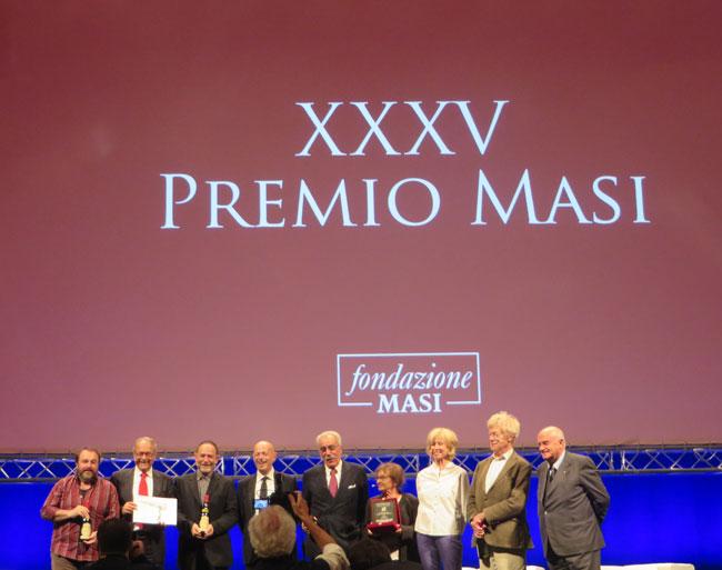 Vino-PremioMasi-By-Luongo-01102016