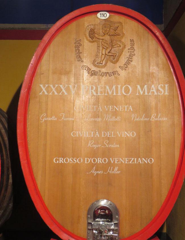 Vino-PremioMasi-botte-By-Luongo-01102016