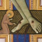 Iconografia della Croce Dipinta