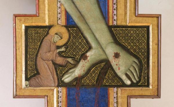 iconografia-francesco-la-croce