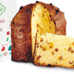 Panettone Bio Senza Glutine Fraccaro Spumadoro