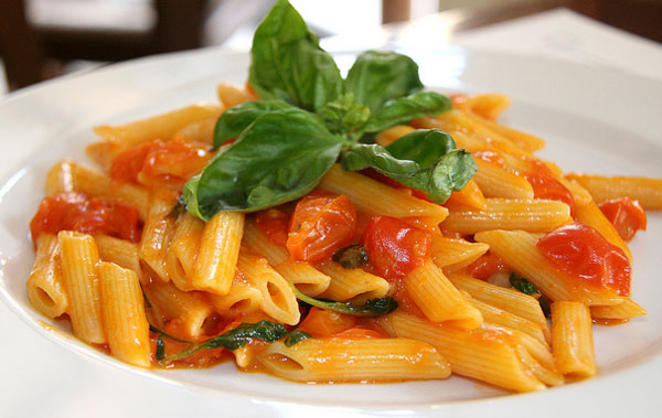 pasta-made-in-italy