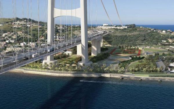 ponte-stretto-calabria-sicilia