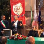 Oltre la vite a Sandro Boscaini