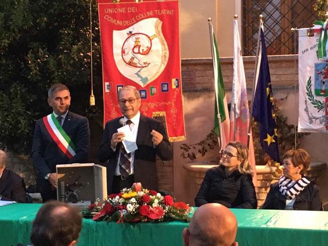 premio_masciarelli_Oltre-a_sandro_boscaini_1