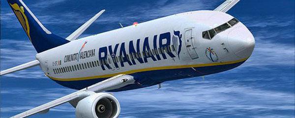 ryanair-passeggeri-americani
