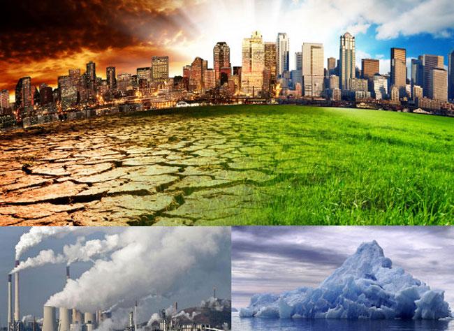 alterazione-clima