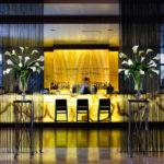 BHR Treviso tra i migliori 50 Hotel