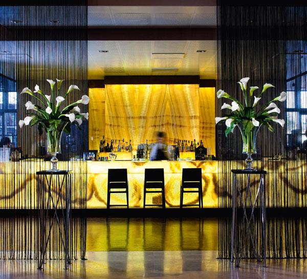 bw-premier-bhr-treviso-hotel_gioja-lounge-bar