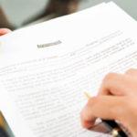 Contratto di Lavoro, le imprese i lavoratori