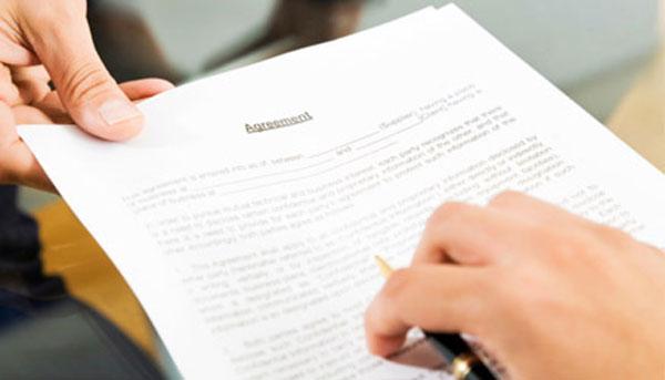 contratto-di-lavoro-le-imprese-i-lavoratori