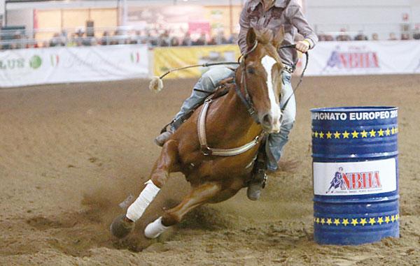 Cowboy-fitetrec-barrel-racing