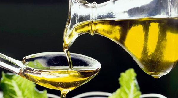 evoo-days-olio-extravergine-d-oliva