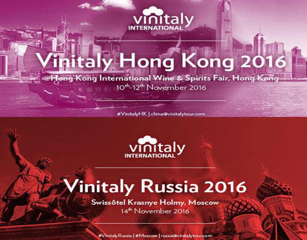 International-Vinitaly-Hong-Kong-Russia-2016