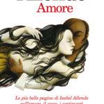 Parole d'amore di  Allende